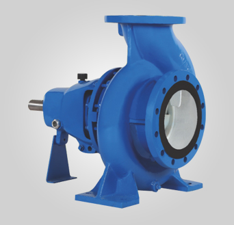 Centrifugal-Water-Pumps