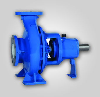 Chemical-Process-Pumps
